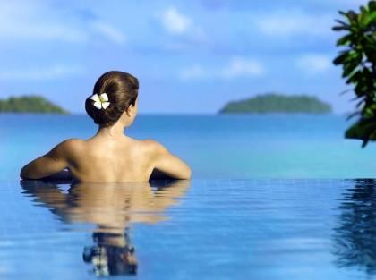 piscinasvega.com  ofertas de piscinas