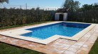 Ofertas de piscinas empresa de construcci n de piscinas for Construccion de albercas precios