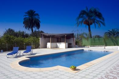 piscina en jerez, el puerto de santa maría. piscina precio