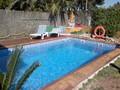 reformas de piscinas liner en construcción y reparacion