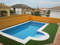 piscina liner  Huelva, oferta de piscina. empresa de piscinas Sevilla.