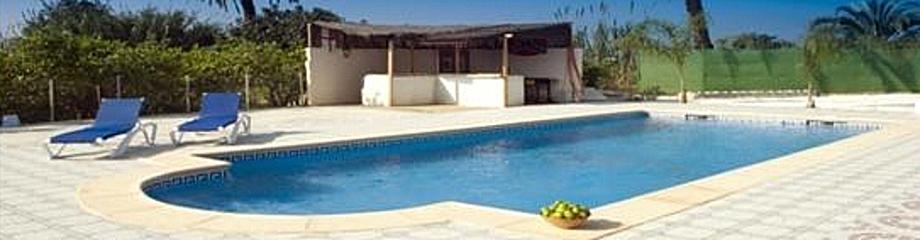Ofertas de piscinas empresa de construcci n de piscinas for Ofertas de piscinas estructurales